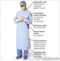 Хирургическа...