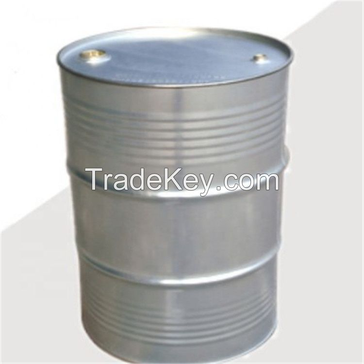 Factory supply Mono ethylene glycol price MEG ethylene glycol 99.8