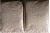 구리 작은 조각, 구리 철사 작은 조각, 선반 장과 구리 99%