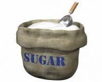 Сахар Icumsa...