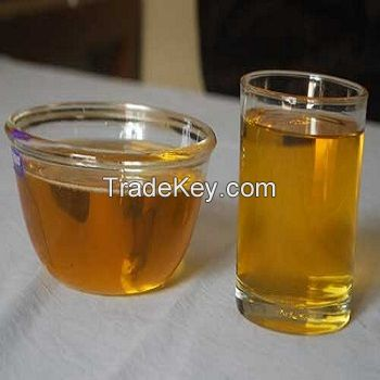 100% Pure Linseed Oil Flaxseed Oil for Edible forsale at a low rate