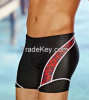 European And American Fashion Comfort Men's Swimwear