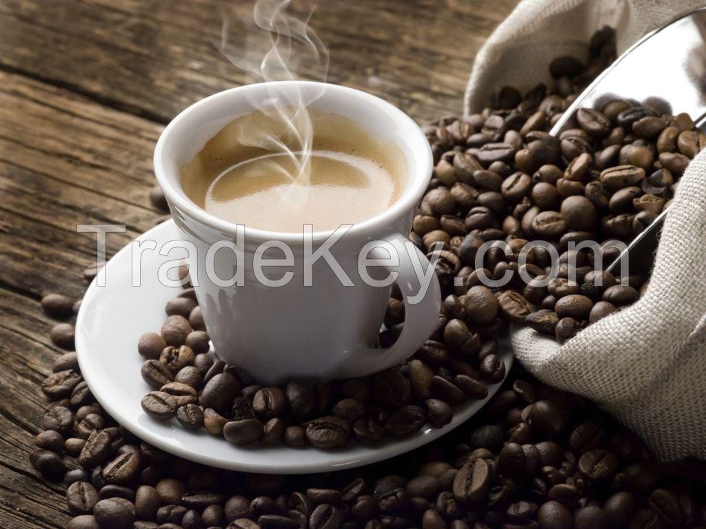 Turkish  Coffee  Nisantasi