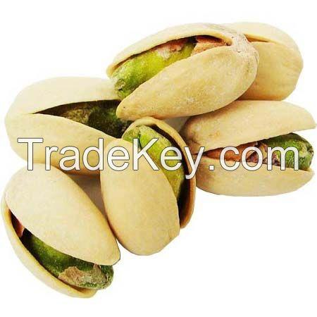 pistachio nuts, additives free original pistachios