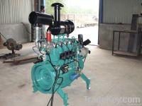 Sl226d-4d 가스...
