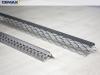 Angle bead profiles production lines