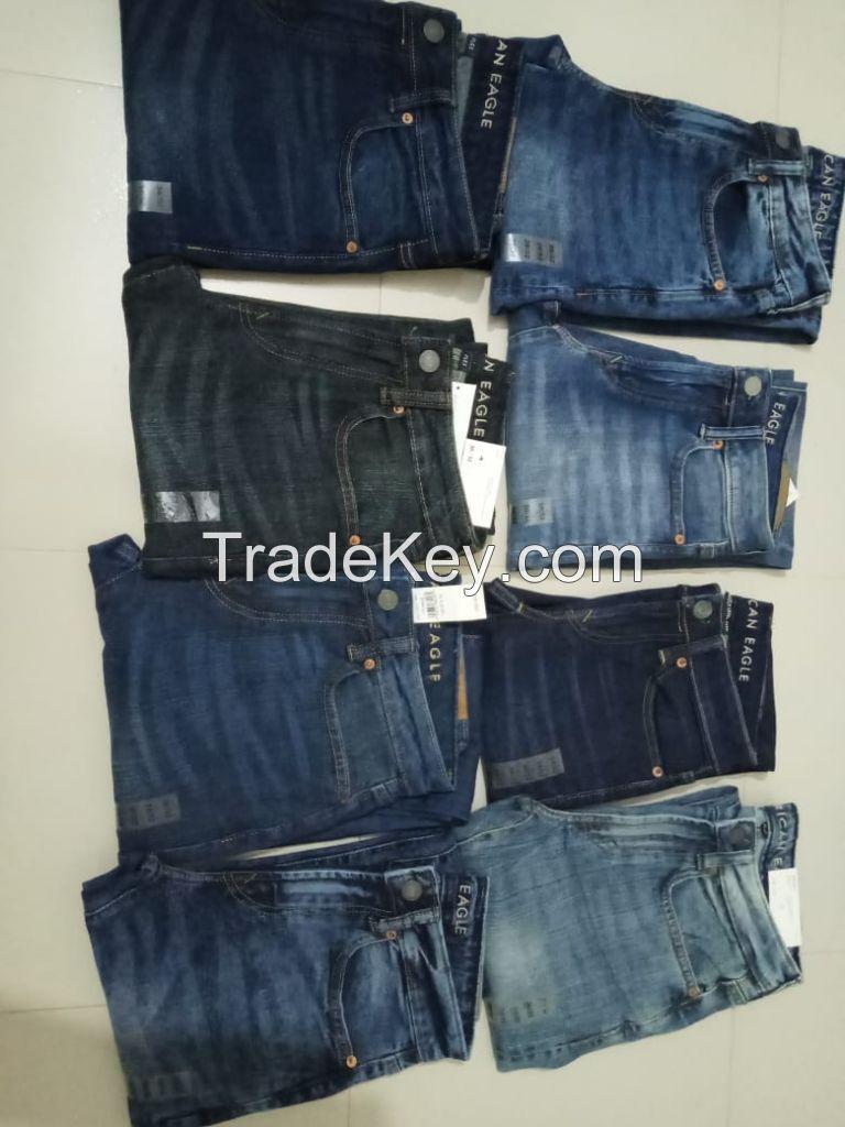 Mens Jeans pant