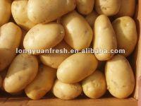 картошка вес...