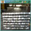 Metallurgy material 7005 aluminium spacer bar