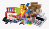 Everything Office & School Supplies