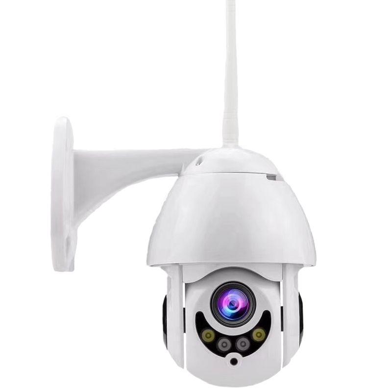 CCTV Camaras Available