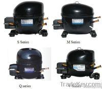 냉장고 Ac 압축기 (냉장고 부속)