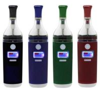 Ecigs E-сигареты Vino прозрачные