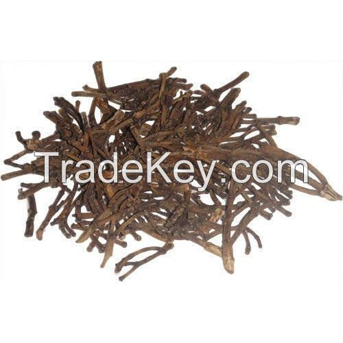 Top grade Dried clove stem cloves spices