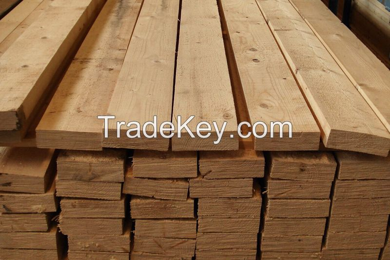 Timber Wood Boards