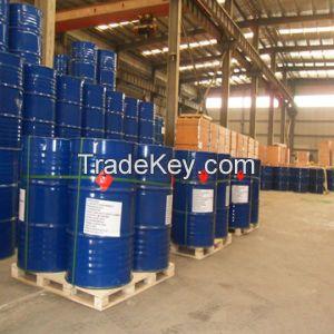 USP Grade Benzyl Alcohol