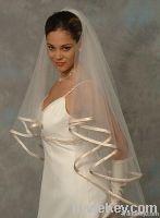 Bridal вуаль...