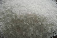 Рис дешевого длиннего зерна белый. Белый рис, чистый белый рис, рис хорошей ранга белый