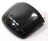 DVB-T2 +Android комбинированное