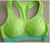 New Women Underwear Running Sports Bra Yo-ga Bra