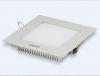 Square LED Ceilling Panel Light