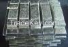 алюминиевый утиль 6063 (S0)