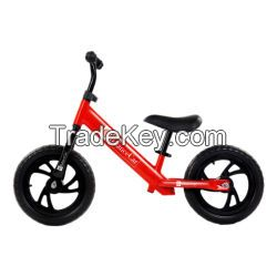 kids ballance bicycle