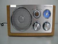 Радио Nr дер...
