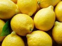 Свежие желты...