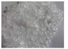 virgin и рециркулирует смолау LDPE LLDPE HDPE