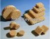 Фильтр пены Zirconia керамический