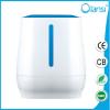 House hold UF water purifier / kitchen UF 7 stages / under sink water UF filter