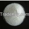 Высокомарочное hyoscine 98% CAS NO.51-34-3 скополамина 98%