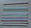 Самая лучшая пластмасса сторновки сплошного цвета типа цены a striped