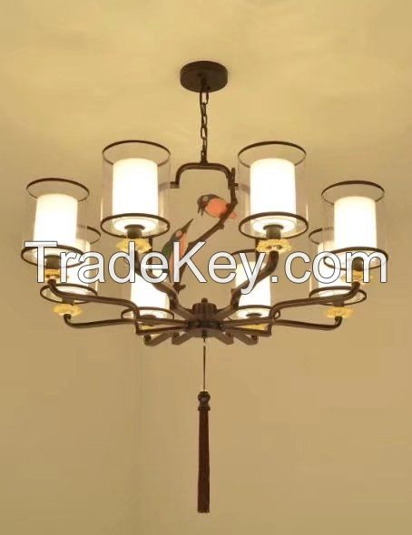 residential LED/lighting/ceiling light