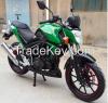 250cc Motorcycle/Sport motorbike/Racing Motorcycle MOTRAC