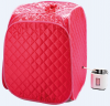 Portable steam sauna KS-S06