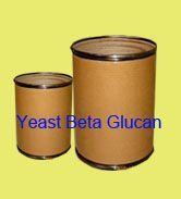 Бета Glucan