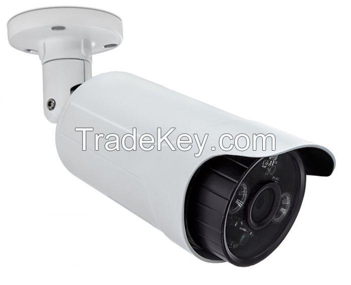 CCVTV Camera