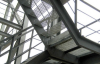 гальванизированная решетка стали