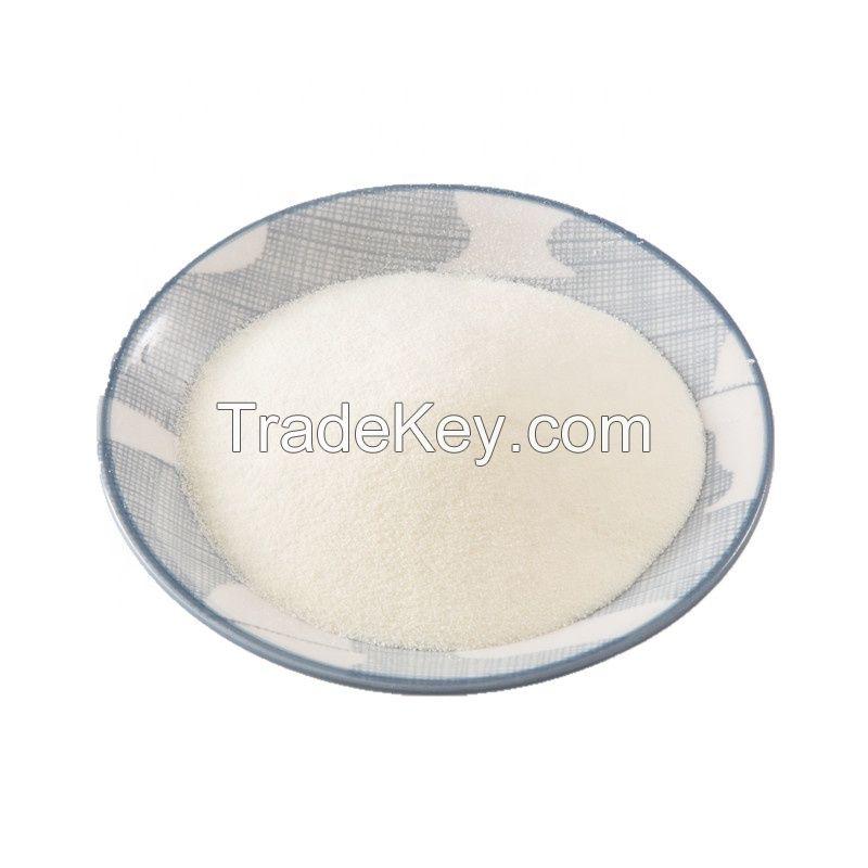 Hot selling Hypolipidemic Lipitor Atorvastatin 99% CAS 134523-00-5