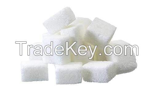farmasino High Quality sweeteners organic erythritol sugar