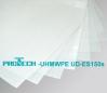 연약한 탄도 기갑을 위한 UHMWPE UD - ES150s