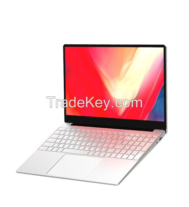 Refurbished Core I5 Gaming Laptop