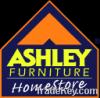 Ashley Furniture Home Store-Casa Grande