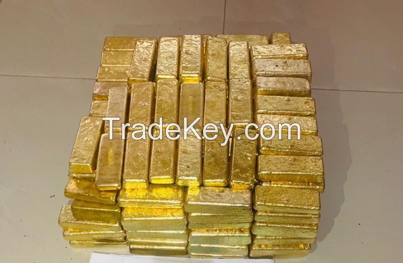Plated Gold Bullion Bars,Gold Bars 24k Pure Bullion