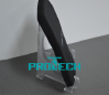 Противопульная плита (UHMWPE) - MEA-3STA253018