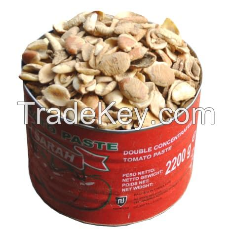 Premium Selected Dry Ogbono nut ready for export