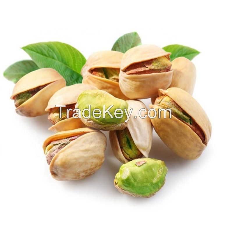 Cheap Nuts Pistachio Kernels Helps Stabilize Blood Sugar Organic Roasted Raw Pistachio Nuts