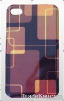 аргументы за Iphone4/iphone4s ПК тонкое